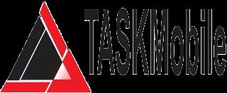 TaskMobile